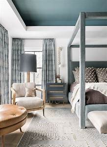 Top, 15, Interior, Design, Trends, For, 2020, U2013, Collected, Interior, Design