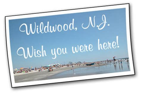 Seasonal Boat Rentals In Nj by Wildwood Rentals Wildwood Vacation Rentals Wildwood New