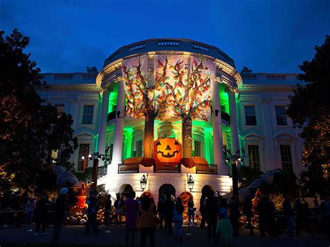halloween  dc  worth  mapped curbed dc