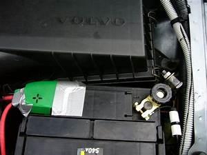 Comment Demarrer Un Tracteur Tondeuse Sans Batterie : utilitaire pour recherche de fuite lectrique sur batterie ~ Gottalentnigeria.com Avis de Voitures