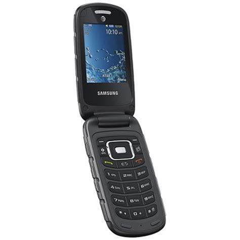 best smartphone for at t at t non smartphones in u s