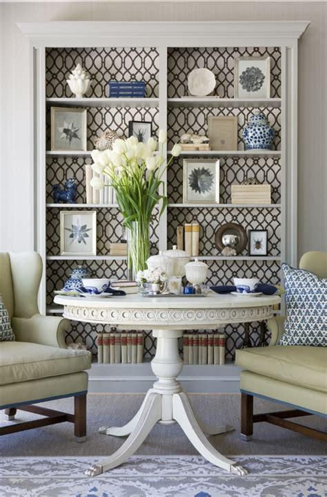 wallpaper   shelves  wallpapersafari