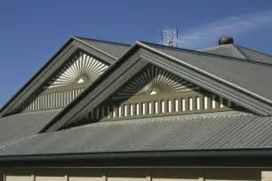 Outdoor Solar Showers by Roof Design Ideas Get Inspired By Photos Of Roofs From