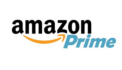 amazon  rs  introductory offer  prime