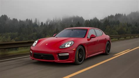 Cars That Retain Their Value The Best by 10 Cars That Best Retain Their Value