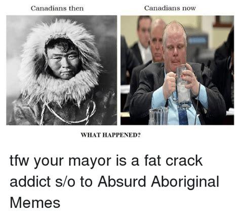 Aboriginal Meme - 25 best memes about absurd aboriginal absurd aboriginal memes