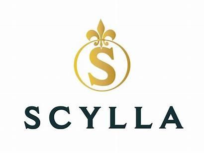 Scylla Cruise Cruises Ship Cruisemapper Bremen Buys