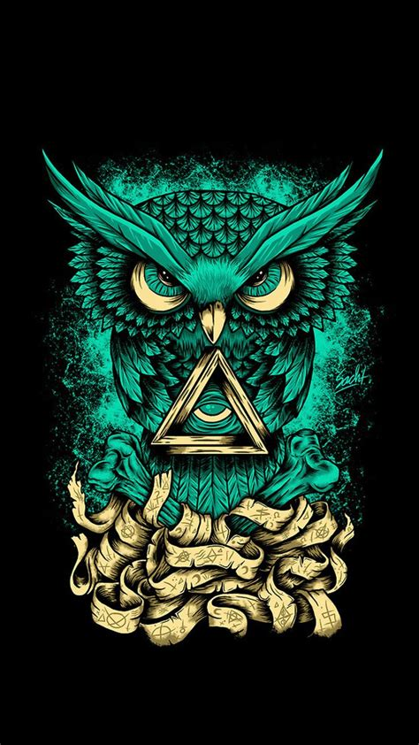 illuminati in 25 best ideas about illuminati owl on