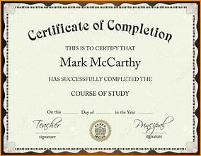 Milestone completion certificate sample image collections sample certificates of completion for courses gallery milestone completion certificate sample gallery certificate milestone completion certificate yelopaper Image collections