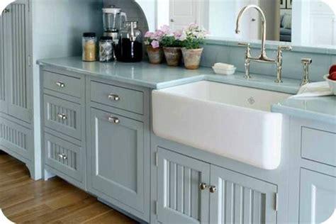 1930s kitchen sink best 25 1930s kitchen ideas on country baths 1025