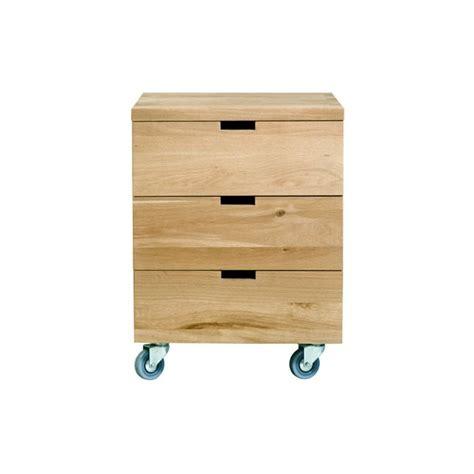 caisson bureau design caisson de bureau vintage