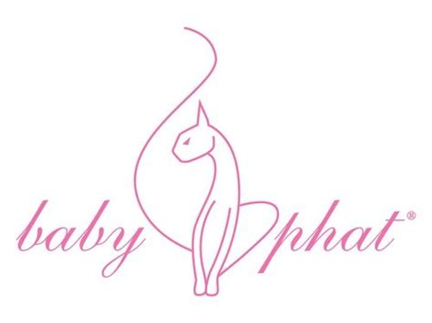 Free baby phat vector download in ai, svg, eps and cdr. #Baby Phat #Company #Designer | *Inspiration & Words ...