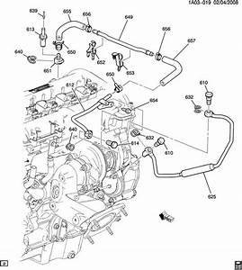 12626102  Supercharger Air  Vac