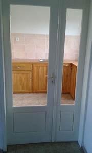 appartement non meuble a yaounde logis ebome location With porte d entrée pvc avec eclairage miroir salle de bain avec interrupteur et prise