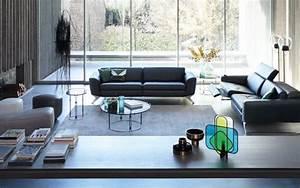 Frequence Sofa