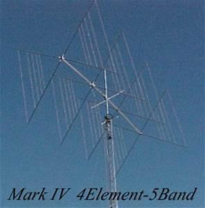 Quad Antenne Berechnen : cubical quad antennen ~ Themetempest.com Abrechnung