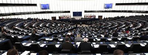 parlement europ n si e assistants parlementaires du fn une députée européenne