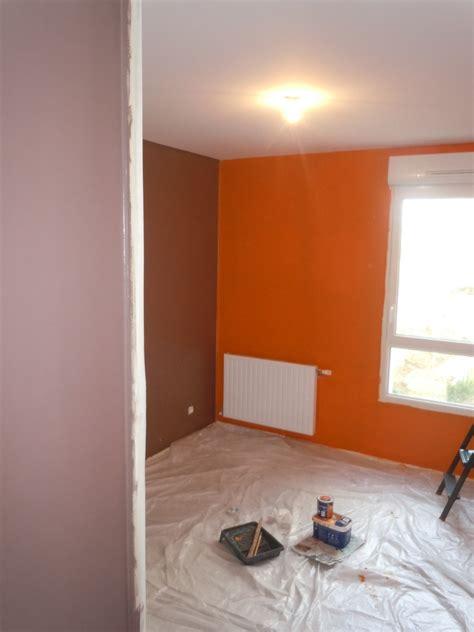 choix couleur chambre choix couleur chambre bureau page 2