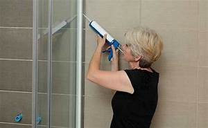 Comment Refaire Les Joint D Une Douche Pour étanchéité : installer une cabine de douche ~ Zukunftsfamilie.com Idées de Décoration