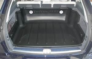 Coffre Mercedes Classe A : achat tapis de sol coffre voiture mercedes classe a voitures ~ Gottalentnigeria.com Avis de Voitures