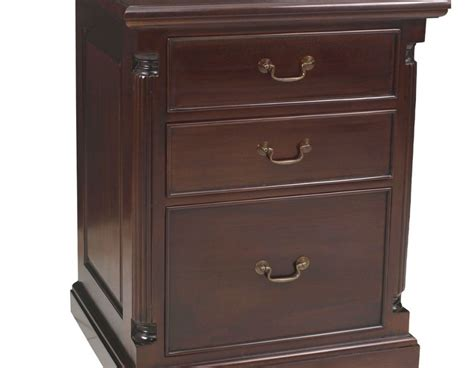 single drawer file cabinet reed column single drawer filing cabinet akd furniture