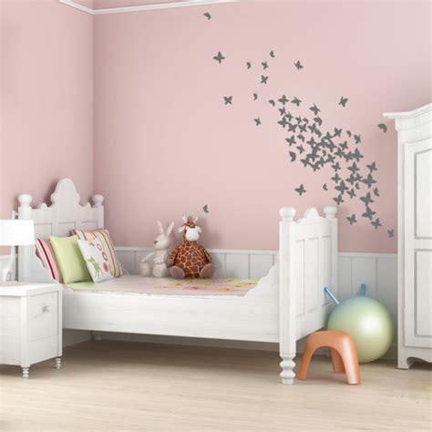 ikea schlafzimmer ideen schokobraun vintage farbgestaltung kinderzimmer beispiele
