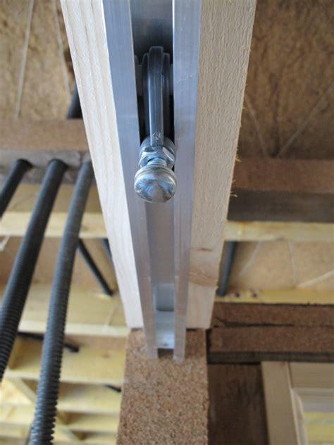 semaine 39 cesi portes coulissantes et plafond wc la grange loft d athayuyu