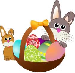easter clipart cliparts co