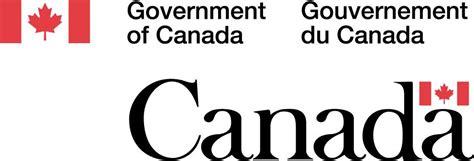 bureau de passeport canada laval traduction passeport tons visa cic ircc immigration canada