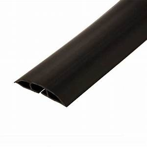 Passage De Cable Au Sol : kit de protecteur de c bles au sol achat vente kit de ~ Dailycaller-alerts.com Idées de Décoration