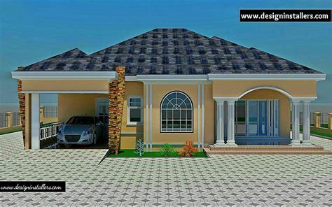 home plans and designs home plans nigeria further bungalow house philippines