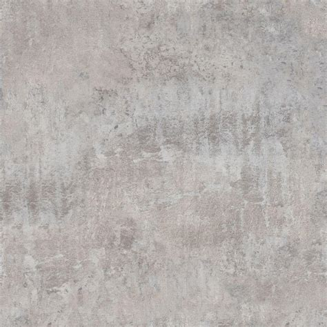 cement laminate formica 5 in x 7 in laminate sle in elemental concrete matte 8830 58 the home depot