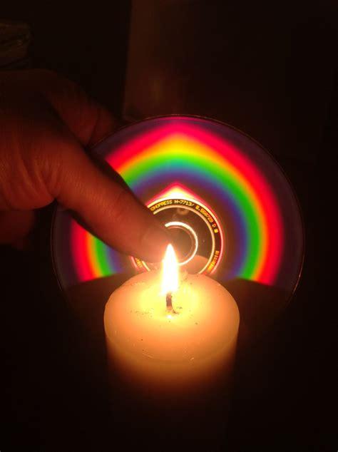 full spectrum love life   cd
