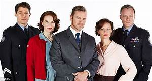 Craig McLachlan up for fifth Logie award as Doctor Blake ...