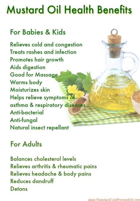 mustard oil benefits frying sarson ka babies adults food tel cold pressed deep indian which health cooking skin body pain