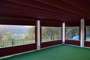 Store Vertical Exterieur Pour Terrasse : store vertical pour terrasse beautiful store panoramic ~ Dailycaller-alerts.com Idées de Décoration