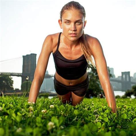 exercises really need shape fitness body doing workouts tips woman workout pushups total og magazine joe