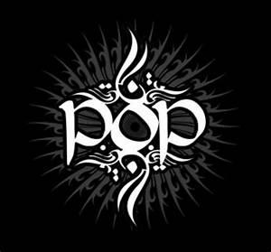 Lista Reggaeton Vs Pop