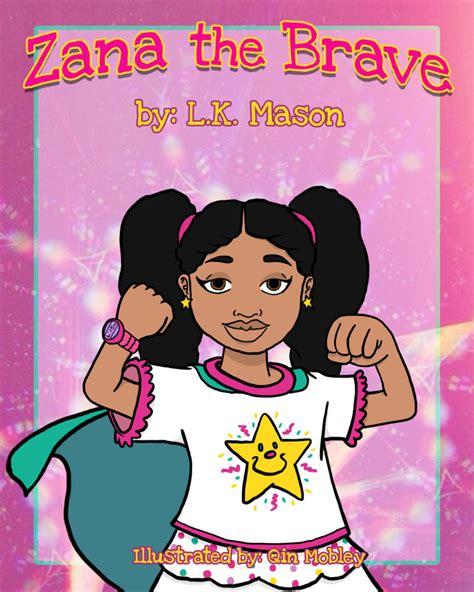 writer  advice     publish kids books