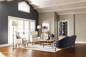 Welche Farbe Passt Zu Braun Möbel : 1001 ideen zum thema welche farbe passt zu grau ~ Markanthonyermac.com Haus und Dekorationen