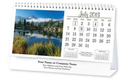 print your own desk calendar custom tent desk calendars personalized in bulk