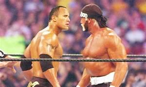 From Van Damme to John Cena: Wrestlers turned movie stars ...