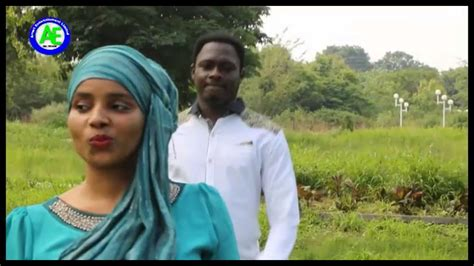 Juyayi Song 1 Latest Hausa Songs 2018 New