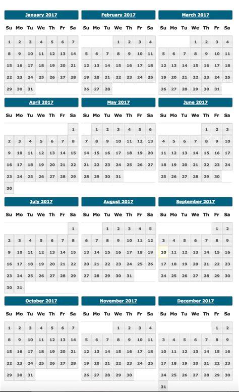 calendar david spencers education paragon helping
