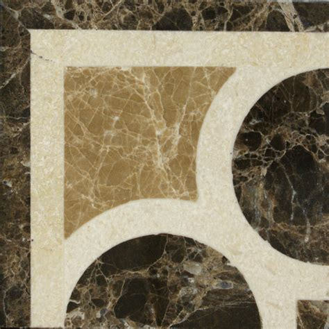 166 cnr 17 empire tile marble supply