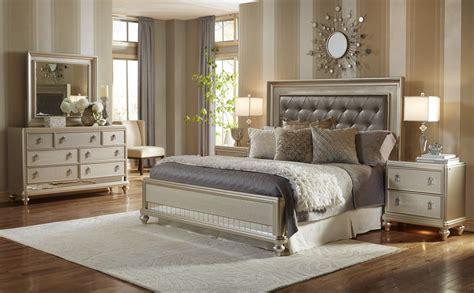 bedroom furniture sets near me furniture bedroom nashville tn in country discount