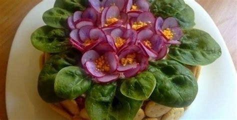 Svētku salāti