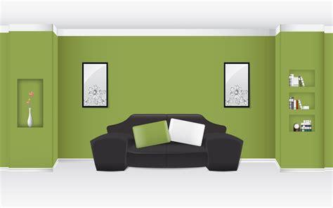 wallpapers designs for home interiors home interior vector walldevil