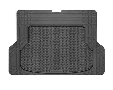 weathertech floor mats at walmart weathertech avm 174 universal cargo mat black walmart ca
