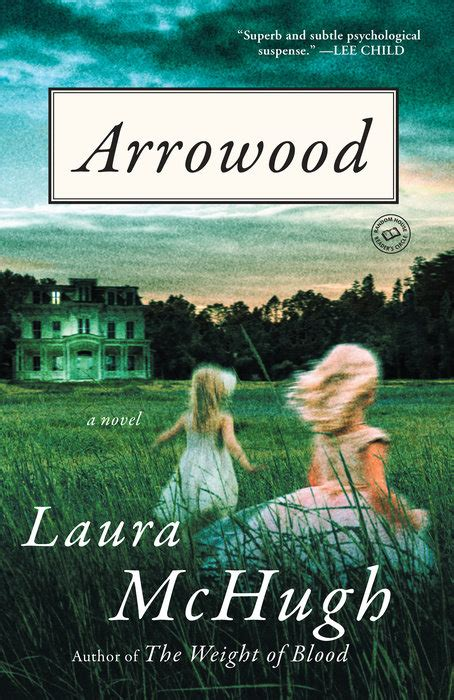 Arrowood A Novel by Before We Were Yours Book Club Kit Random House Books